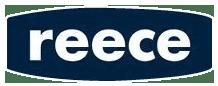reece_logo