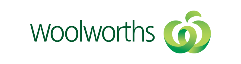 woolworths-5-logo